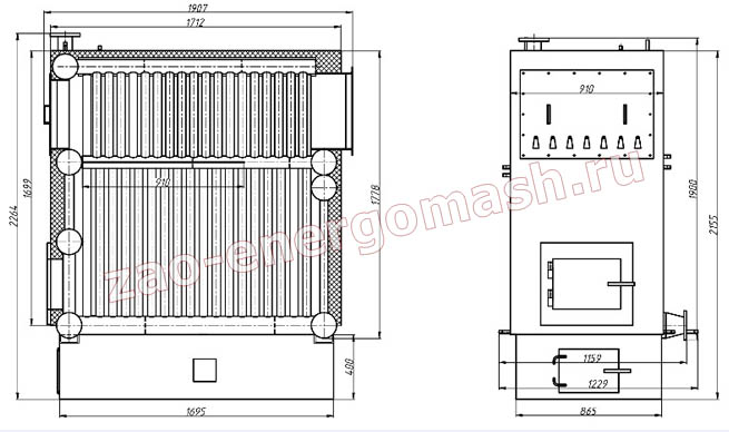 reglage temperature chaudiere gaz vaillant travaux chantier nice soci t hiwlu. Black Bedroom Furniture Sets. Home Design Ideas