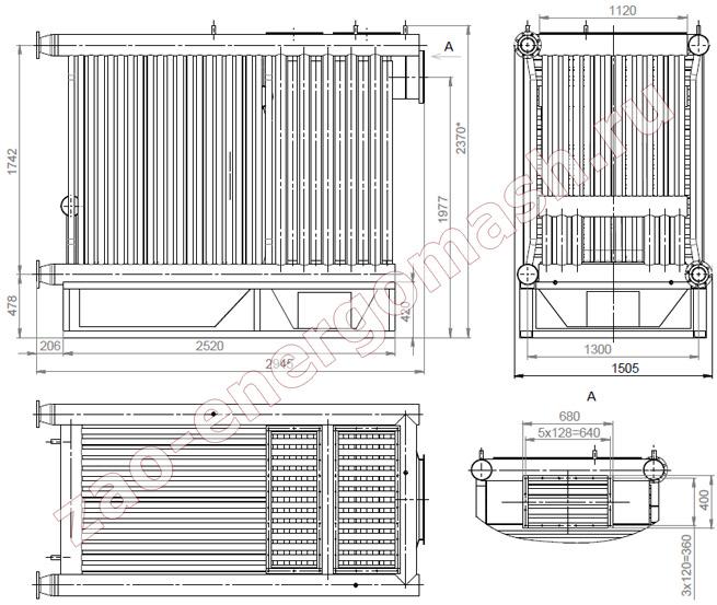 chaudiere mixte bois granules prix faire un devis travaux. Black Bedroom Furniture Sets. Home Design Ideas